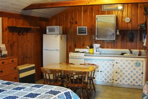 Cozy Cove Cabins Jackman Maine by Maine Cabin 8 Jackman Maine Moose River Valley Cozy Cove Cabins