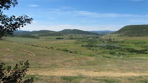 nice colorado springs luxury homes for sale 17 in small creek ranch a shared ranch in steamboat springs colorado