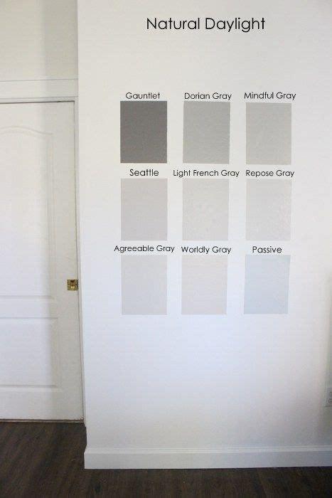 pin  interior colors