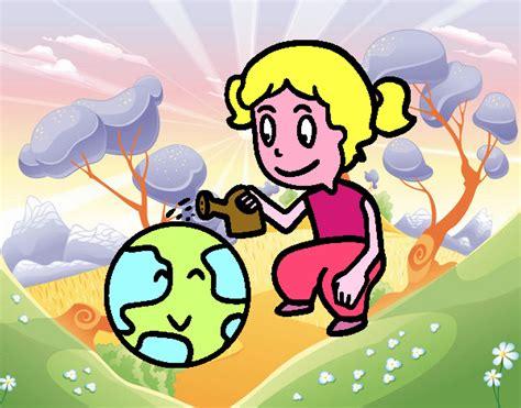 imagenes sobre como cuidar el planeta bellas imagenes de cuidar el ambiente y planeta
