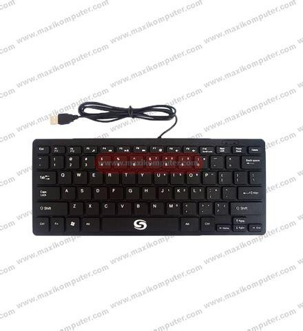 Keyboard Mouse Cold Player Km 690 keyboard mini sturdy
