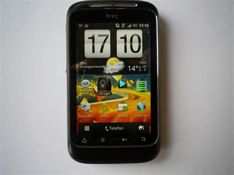 themes for htc wildfire htc wildfire wallpapers hd choice image wallpaper and