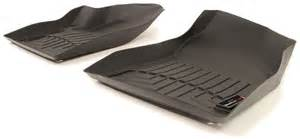 Jeep Floor Mats Weathertech Floor Mats For Jeep 2014 Wt445661