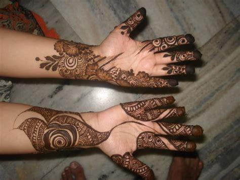 indian sudani arabic arabian mehndi