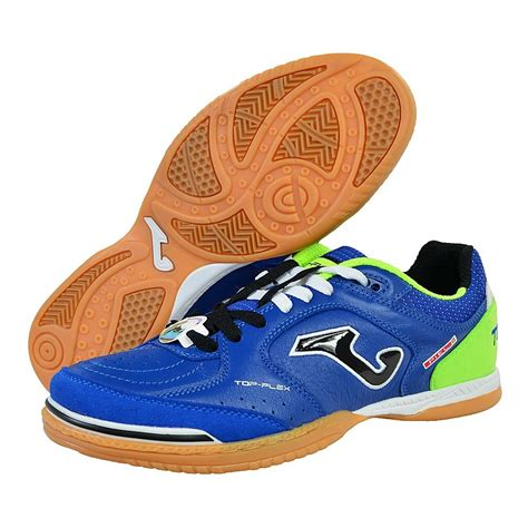 joma football shoes joma football shoes