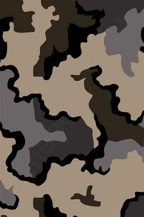 best camo pattern for hawaii the 25 best camo patterns ideas on pinterest girl camo