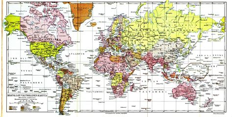 world cities map with latitude and longitude world map with latitude lines onlineshoesnike