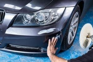 Auto Polieren Lassen Wie Teuer by Auto Polieren Lassen 187 Fachbetriebe In Ihrer Region Finden