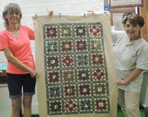 Calvert Quilt Shop by Photos Of Quilt Projects From Students