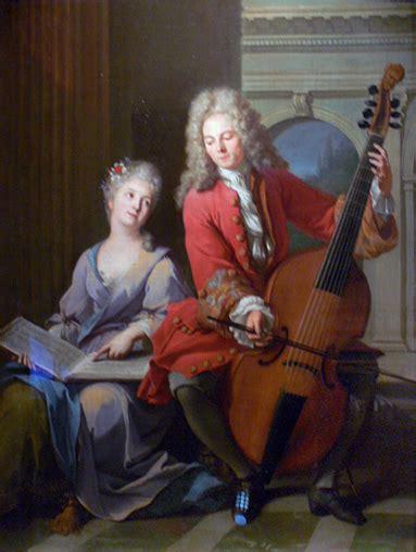 File:Jean-Marc Nattier, La Leçon de musique (1710).jpg ... K 1710