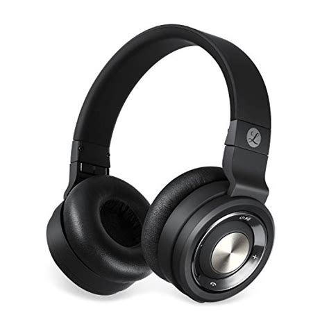 Unique Headphone Headset Stereo For Smartphone Mic Tv 12 Bass tranya stereo wireless headphones with microphone on ear foldable portable headsets for