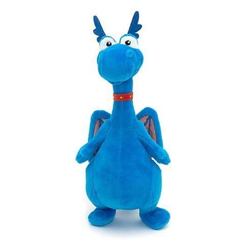 felpudo dragon ball peluche doctora juguetes dragon www regalosoriginales mx