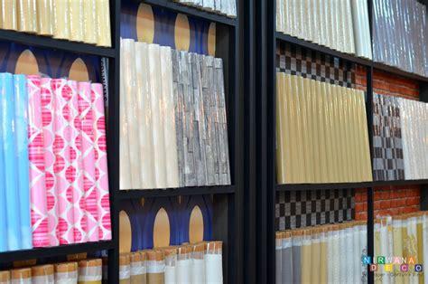 harga wallpaper dinding murah yogyakarta toko wallpaper dinding jogja terlengkap nirwana deco jogja