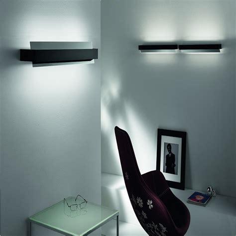 braga illuminazione m 246 bel braga illuminazione f 252 r badezimmer g 252 nstig