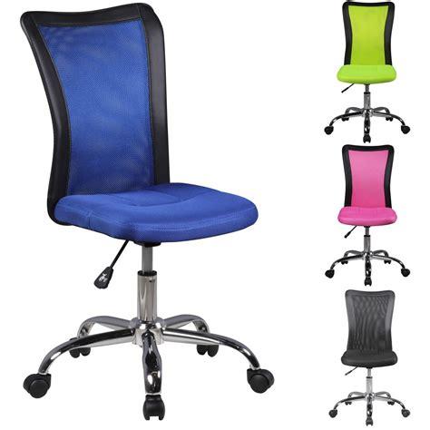 schreibtischstühle ergonomisch schreibtischstuhl ergonomisch kinder saigonford info