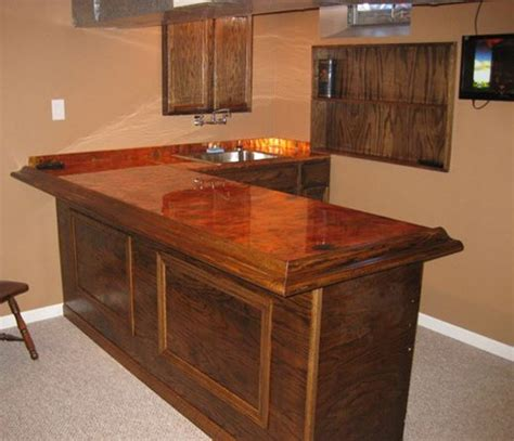 copper bar tops 24 best bar things images on pinterest bar ideas boston red sox and basement ideas