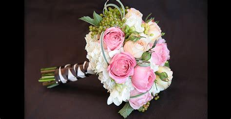 design flower bouquet san francisco bay area wedding florist tomobi floral art