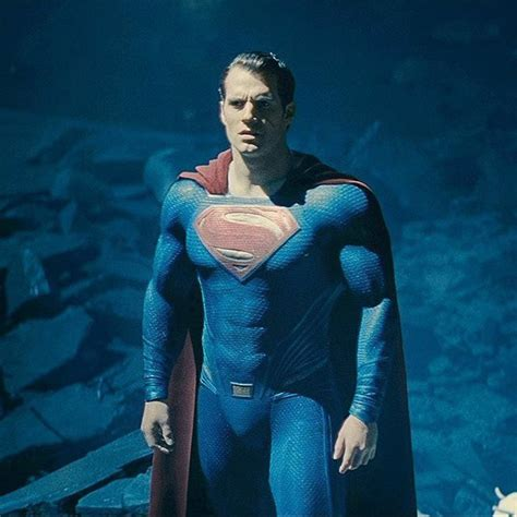 104 best man of steel best 25 man of steel ideas on man of steel film super man and man of steel costume