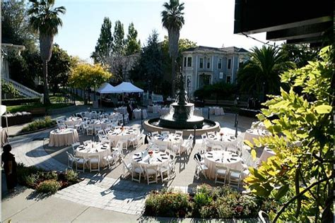 wedding venues east bay ca 23 best images about bay area wedding venues on