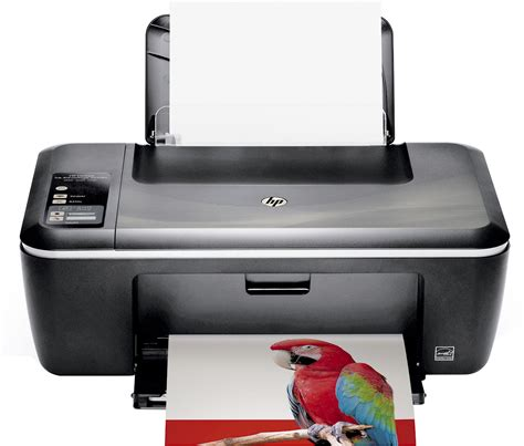 Hp Deskjet Ink Advantage 2520hc All In One Printer Cz338a hp 2520hc original imadztr95dcsgsne jpeg