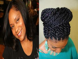 wilmington nc braid hair styliest vote for your best african hair braiding salons and black