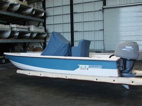 pathfinder boats for sale mbg 2007 pathfinder 2200xl boats for sale mbgforum
