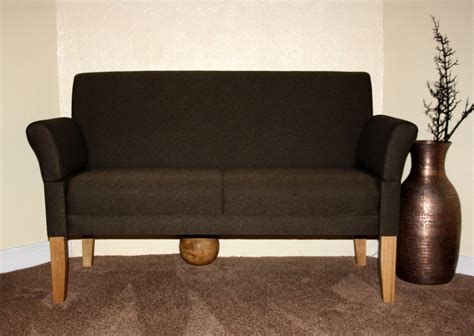 sofa ohne lehne sofa ohne lehne black rattan backless sofa with