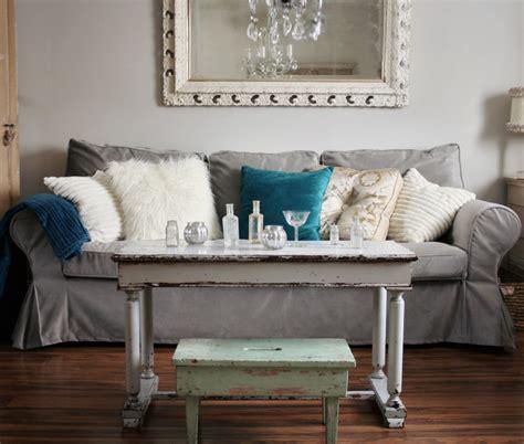 ikea sofa covers discontinued current discontinued ikea ektorp sofa dimension and size