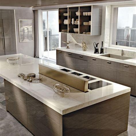 mobili moderno contemporaneo daytona arredamento contemporaneo moderno di lusso e