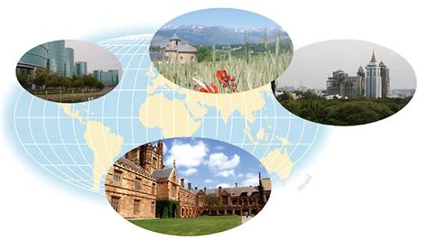 Mba Course Australia by Mba Report Plotting The Best Course The Australian