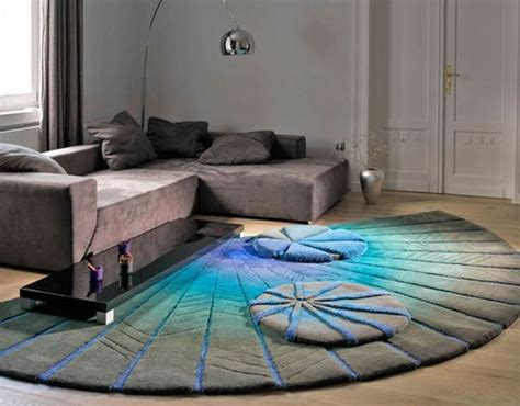 round living room rugs 8 foot round area rugs round area rugs pinterest