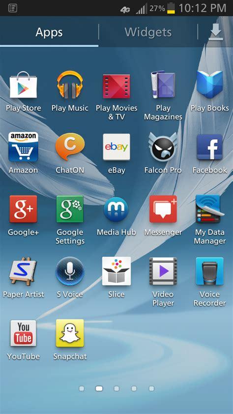google pushes silent update  add google settings app