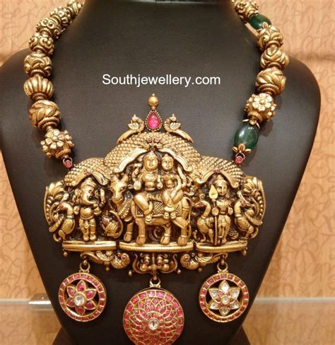 Jewellery Gold Design Angti by 17 Best Images About Kundan Meena Antique Jewelry On