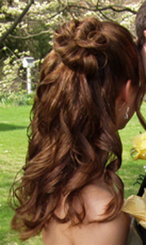 Hairstyles Grade 8 Graduation Pictures | grade 8 hairstyles