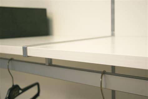 cabina armadio accessori accessori cabine armadio produzione cabine armadio
