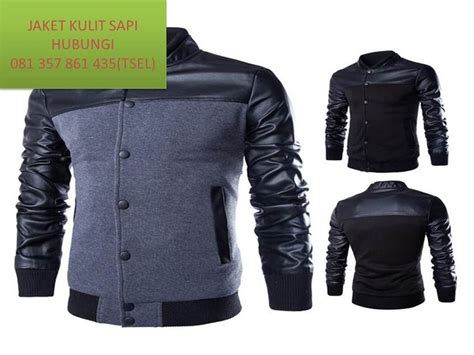 Jaket Pria Zara Import Limited Edition 9 best images about 081 357 861 435 tsel jaket kulit sapi on models semarang and