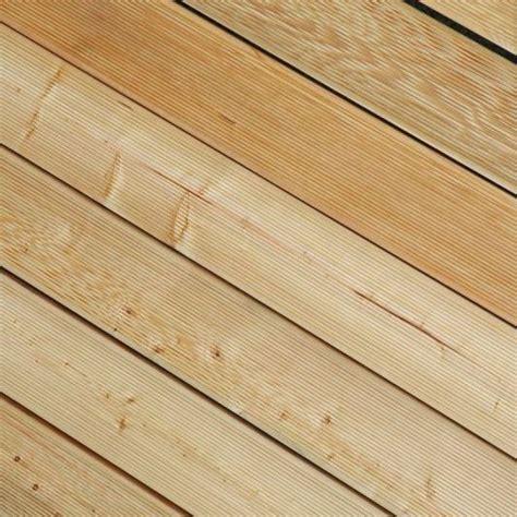 pavimenti da esterno prezzi prezzo pavimento da esterno in larice siberiano