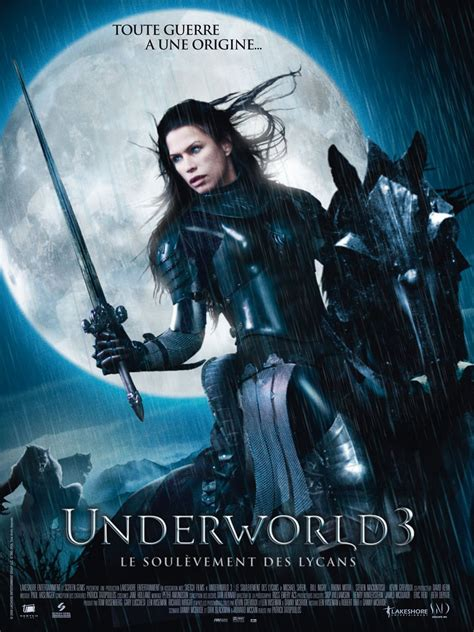 film underworld ordre underworld rise of the lycans 2009 the tumblr