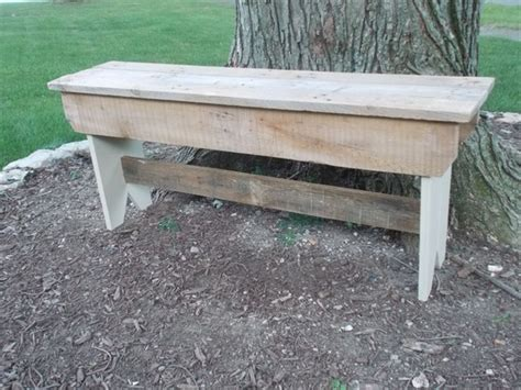 pallet bench instructions finding attractiveness in pallet yard furniture pallet