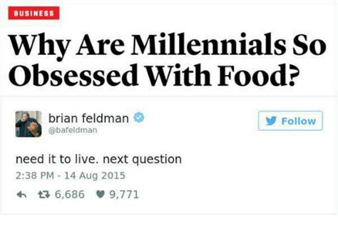 reeducation c for liberal millennials and z living a republican administration books 25 best memes about millennials millennials memes
