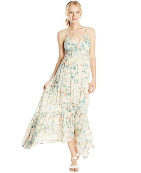 Flowerly Maxy are you a prairie discover summer s new boho
