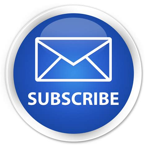 best newsletters to subscribe to bootstrap business subscribe to my email newsletter new