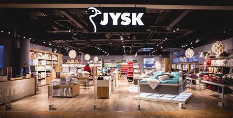 Jysk Shop by Cityland Mall To Introduce Scandinavian Home Furnishing