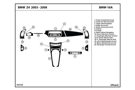 free download parts manuals 2009 bmw z4 m roadster head up display service manual diagrams to remove 2009 bmw z4 m driver door panel service manual diagram for