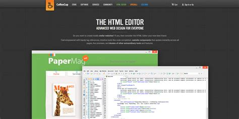 11 best code editors for the 11 best code editors available in 2018