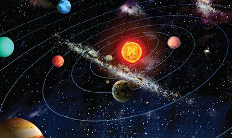 imagenes del universo y planetas en movimiento 4 cursos gratuitos online sobre astronomia