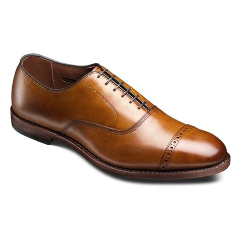 oxfords mens shoes fifth avenue cap toe lace up oxford mens dress shoes by