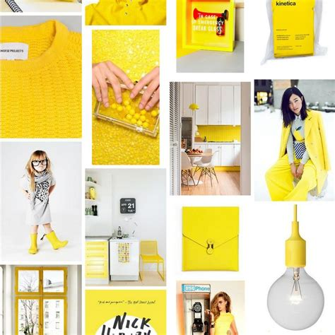 yellow mood 10 best images about mood board on pinterest black gold
