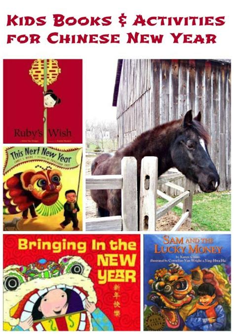 celebrating new year book around the world in 30 books grade school library