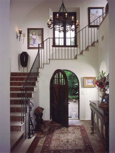 spanish home decor spanish style decorating ideas interior design styles